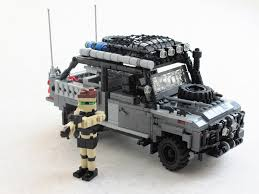 lego land rover tomb raider land rover 1 this month u0027s lugnuts challenge u2026 flickr