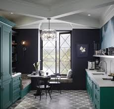 ideas for a galley kitchen emerald view kitchen kohler ideas