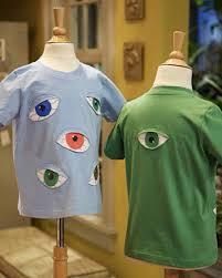 eyeball t shirts u0026 video martha stewart