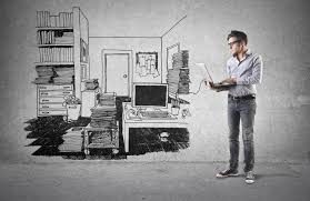 Online Furniture Online Furniture Stores Have Come A Long Way U2013 Here Are 5 Places
