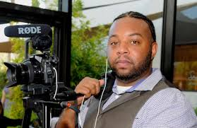 Videographer Los Angeles Dailyn Dominic Productions U2013 Los Angeles Videographer