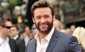 forty year old men hair styles hairstyles for 40 year old man 2017 best 25 medium length hair