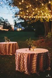 Backyard Wedding Lighting by 163 Best Inspiration Outdoor Lighting Design Images On