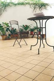 ideas exotica porcelain tile builddirect reviews builder direct