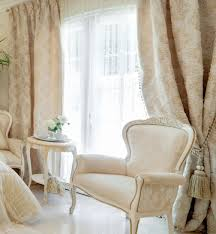 Jcpenney Lace Curtains Furniture Jcpenney Drapes Unique Vintage Lace Curtains In Bined