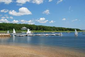 new cape cod real estate for sale in massachusetts landvest blog