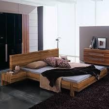 11 best bedrooms images on pinterest beautiful bedrooms bedroom