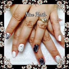 nice nails by leann home facebook