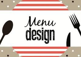 5 signs you need a new menu design restaurantnews com