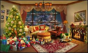 christmas photo backdrops christmas backdrops archives backdrops beautiful