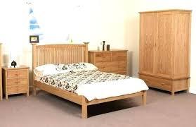 Light Oak Bedroom Set Light Pine Bedroom Furniture Best Oak Bedroom Furniture Ideas On