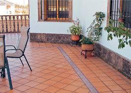 outdoor tile for floors ceramic polished aldonza gresmanc