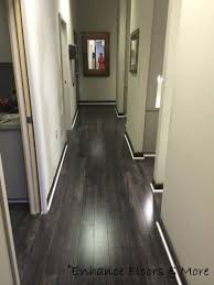 Dark Laminate Flooring Cheap Laminated Flooring Groovy Dark Laminate Grey My Cheap Wood Ideas
