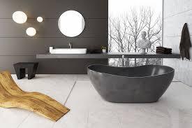 designer bathrooms pictures bathroom renovations designs sydney bathrooms