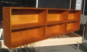 Long And Low Bookcase Low Short Long Bookcase Image 93 Bookcase Ideas