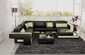 how to design my living room 50 small living room design my living room kitchen