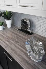 stratifié comptoir cuisine les cuisines de manon du sur mesure abordable