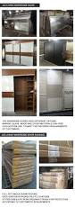 modern dressing room cabinets designs wooden dressing cabinet
