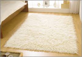 Argos Kids Rugs by Large Rugs For Sale Argos Rugs Xcyyxh Com
