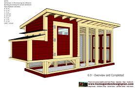 creating house plans best 25 floor plans ideas on pinterest