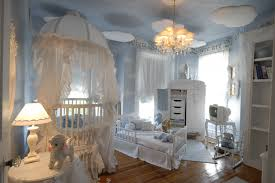 Girls Room Baby Bedroom Ideas Decorating Moncler Factory Outlets Com