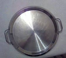 Cuisinart Dishwasher Safe Anodized Cookware Cuisinart Griddle Dishwasher Safe Cookware Ebay