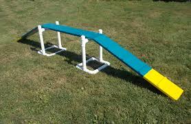 Backyard Agility Course Backyard Dog Agility Course Intermediate Dog Obstacle Course Diy