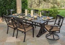 patio furniture collections costco