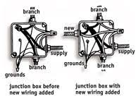 book engineering how to install electrical wiring