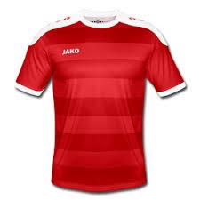 kleidung selber designen teamshirts t shirt bedrucken t shirt druck kleidung selbst
