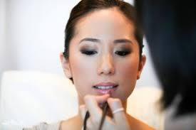 wedding makeup sydney luxury asian wedding makeup sydney wedding wedding