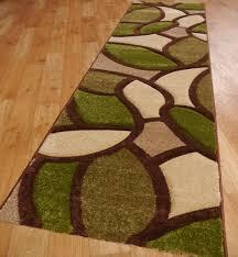 Thin Runner Rug Flooring Runner Area Rugs Hallway Runners Hall Runner Carpet