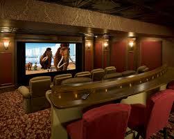 emejing home theater interior design photos trends ideas 2017