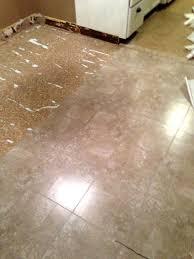 peel and stick floor tile reviews astonishing laminated flooring