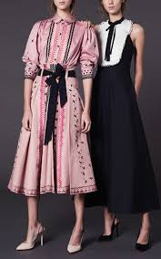 temperley london temperley london pre fall 2017 moda operandi