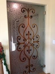 Door Designs India Fresh Glass Door Designs For Home For You 12544