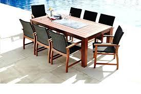 outdoor furniture sunnyland outdoor patio furniture dallas fort