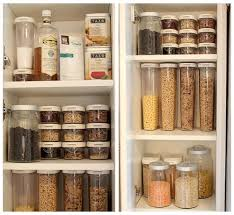 Organizing Kitchen Pantry - 76 best pantry organization ideas images on pinterest kitchen