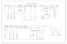 teco motor wiring diagrams 3 phase 6 wire 6 wire dc motor diagram