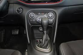Dodge Dart 2014 Interior 2014 Dodge Dart Rallye 2 4 Review Digital Trends