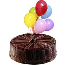 balloon and cake delivery birthday cakes delivery online send birthday cake to india order