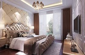 feng shui bedroom decoration ideas paint colors lighting plants