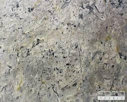 foro marble co foro marble companyquartz island counter w