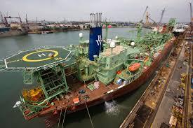image gallery bw maritime