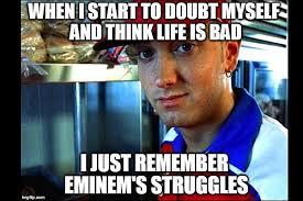 Rapper Meme - 15 motivational memes featuring rappers xxl