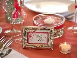 Wedding Decorations On A Budget Dollar Tree Inc Wedding Supplies Bargain Budget Brides
