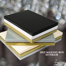 box wedding invitations luxurious wedding accessories chagne flutes cake sets diy