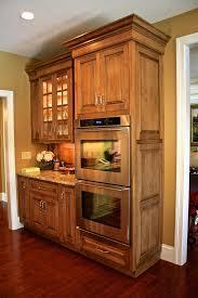 jeux cuisine gratuit en ligne petit jeux cuisine photos de design d intérieur et décoration de