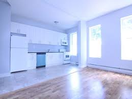 4 bedroom apartments in brooklyn ny 185 hale ave brooklyn ny 11208 rentals brooklyn ny apartments com