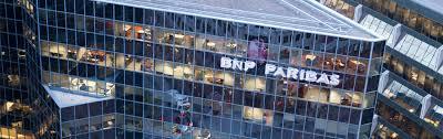siege bnp bnp paribas canada la banque d un monde qui change